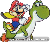 [Review90]super_mario_world_img_23.png